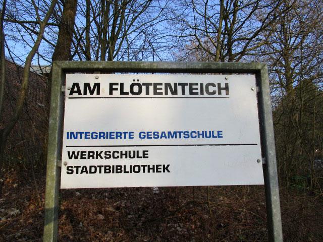 IGS Am Floetenteich nachher 014