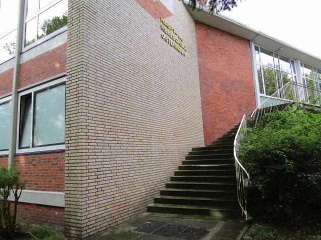 Oberschule Osternburg nachher 001