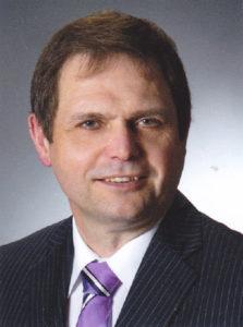 Wilfried-Mutke