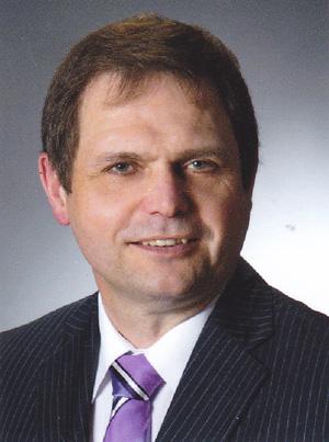 Wilfried Mutke