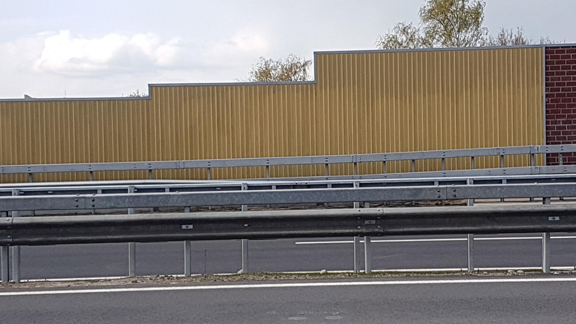 Graffitientfernung Oldenburg Bremen 006